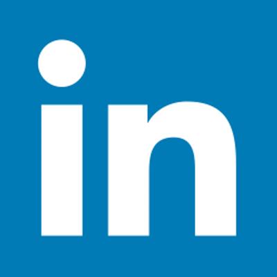 LinkedIn - reddit marketing ideas
