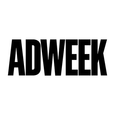 Ad Week - reddit marketing ideas