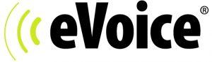 eVoice - vanity phone numbers