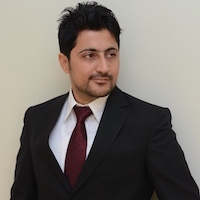 Syed Irfan Ajmal - Sales Techniques - Tips from the pros