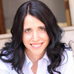 Julie Gurner - Sales Techniques - Tips from the pros