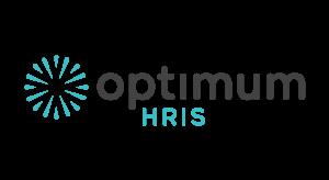 Optimum Payroll Reviews
