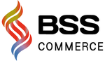 BSS Commerce reviews