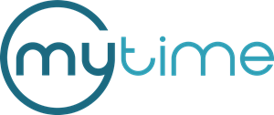 Mytime Reviews