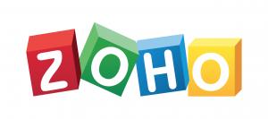 Zoho Reviews
