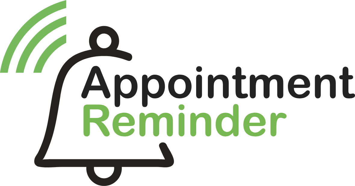 Appointment Reminder Reviews