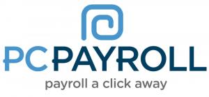 PC Payroll Reviews