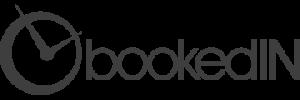 BookedIN Reviews