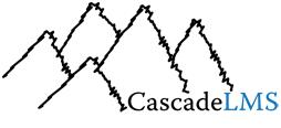 CascadeLMS Reviews