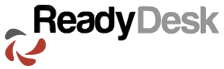 ReadyDesk Reviews