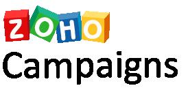 Zoho Campaigns Reviews
