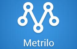metrilo contact management software