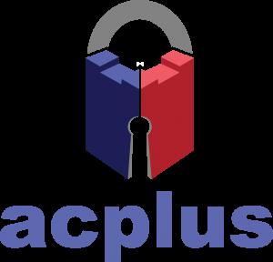 AcPlus EPOS Reviews
