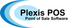 Plexis POS Reviews