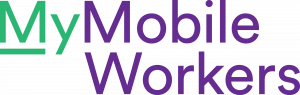 MyMobileWorkers Reviews