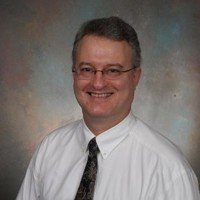 David Geer - cyber security tips