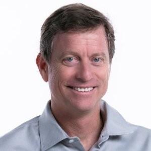 Mike Armistead - cyber security tips