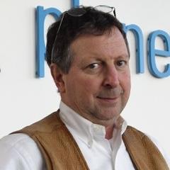 Robert Douglas - cyber security tips