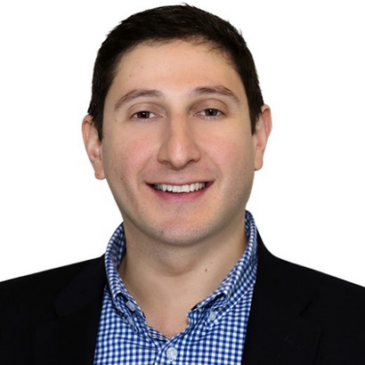 Vadim Vladimirskiy - cyber security tips