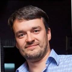 Dmitry Garbar - cyber security tips