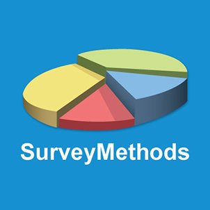 Survey Methods - business negotiation