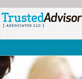 trustedadvisor - business negotiation