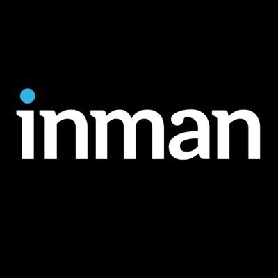 inman - business negotiation