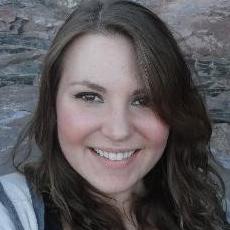 Valerie Turgeon - branding ideas - Tips from the pros