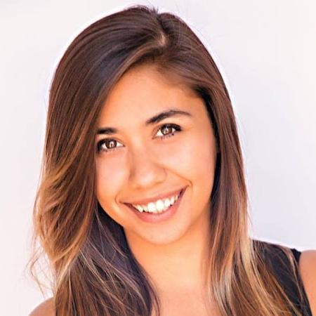 Cassie Gonzalez - branding ideas - Tips from the pros