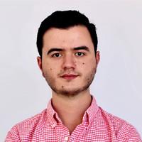 Juan Pablo Madrid - branding ideas - Tips from the pros