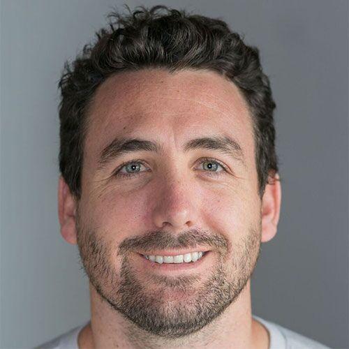 Joe Robison - branding ideas - Tips from the pros