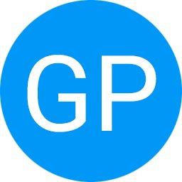 GetProspect - Email Finder
