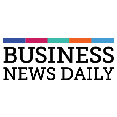 Business News Daily online business ideas - tips from the pros