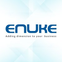 Enuke Software online business ideas - tips from the pros