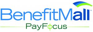 PayFocus Reviews