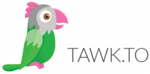 Tawk.to Reviews