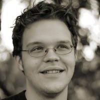 Tim Stobierski - email tracking software
