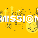 Top 27 Mission Statement Examples from the Pros