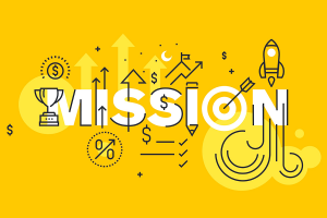 ​Top 27 Mission Statement Examples from the Pros