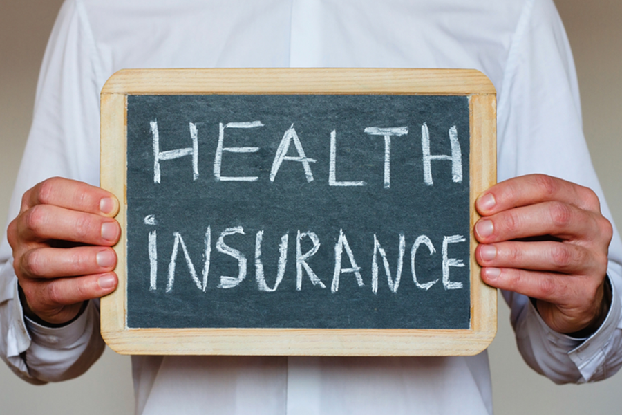 15 Questions to Ask Before Buying Small Business Health