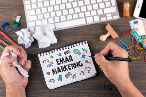 20 Email Newsletter Templates & Examples from the Pros