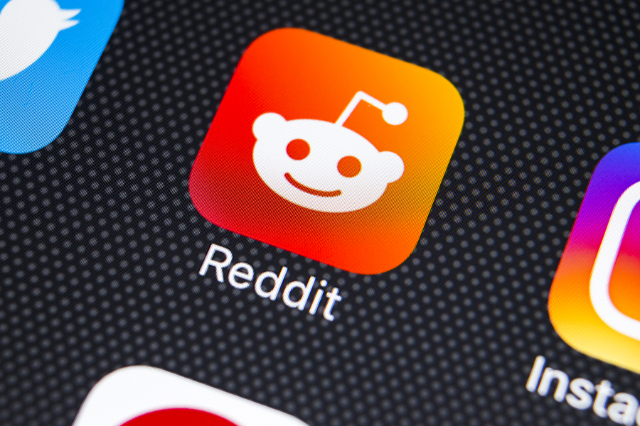 Top 25 Creative Reddit Marketing Ideas for 2018