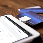 Review of the best credit card readers for iPhone and iPad in 2018