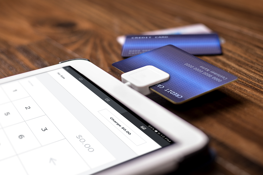 7 Best Credit Card Readers for iPhone