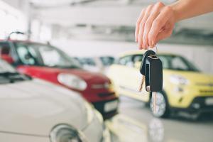 6 Best Automotive CRMs for 2018