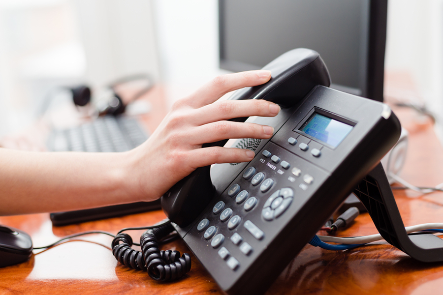 6 Best Cheap Voip Services For 2019