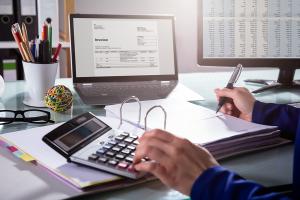 6 Best Invoice Factoring Companies 2018