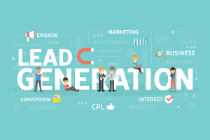 6 Best Real Estate Lead Generation Companies for 2018