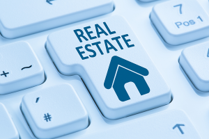 6 Best Real Estate Website Design Companies for 2018