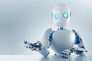 6 Best Robo Advisors 2018